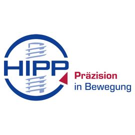 Karl Hipp GmbH
