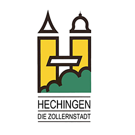 Logo Firma Stadt Hechingen in Hechingen