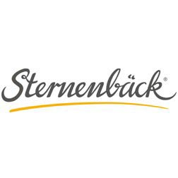 Logo Firma Sternenbäck GmbH  in Hechingen