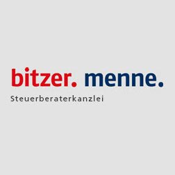 Bitzer und Menne GbR.