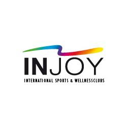 INJOY Balingen GmbH & Co. KG
