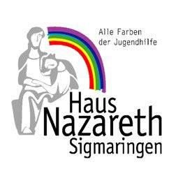 Erzbischöfliches Kinderheim Haus Nazareth