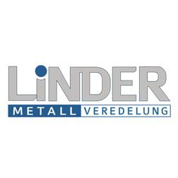 Logo Firma Linder Metallveredelungs GmbH  in Albstadt