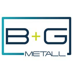 B+G Metall GmbH & Co. KG