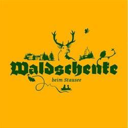 Waldschenke Hotel & Gastro GmbH  Logo