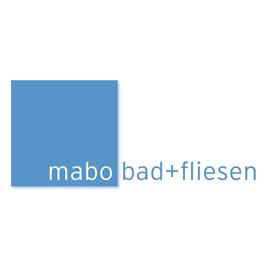 Logo Firma MABO Fliesen GmbH in Frommern (Balingen)