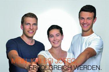 JOTEC GmbH Firma