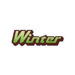 Logo Firma Winter Gartenbau GmbH  in Burladingen