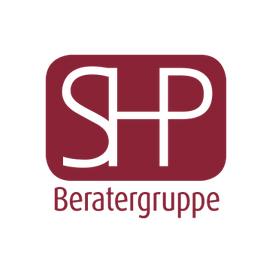 Scharf • Hafner & Partner mbB