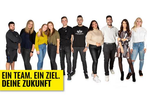 WS Weinmann & Schanz GmbH Firma