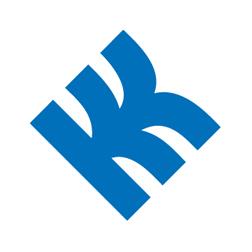 Logo Firma Kurz Holding GmbH in Haigerloch