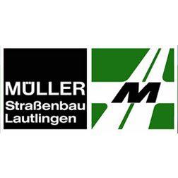 Clemens Müller GmbH & Co. KG  Logo