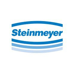 Logo Firma August Steinmeyer GmbH & Co. KG in Albstadt