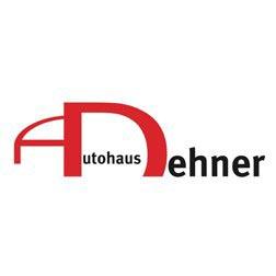 Autohaus Dehner GmbH