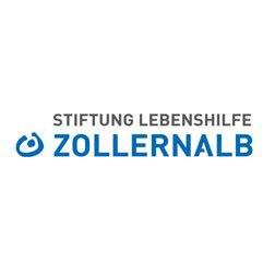 Stiftung Lebenshilfe Zollernalb - ZAW gGmbH