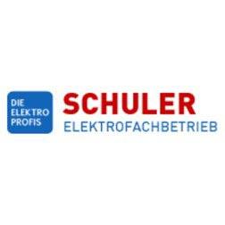 Elektro Schuler GmbH