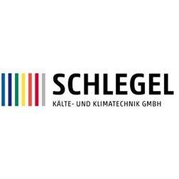 Karl Schlegel GmbH