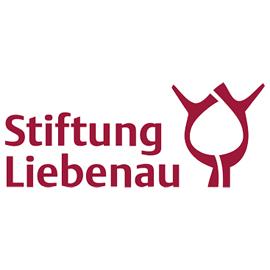 Stiftung Liebenau (Landkreis Zollernalbkreis)