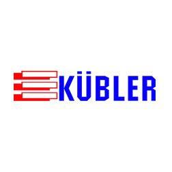 Kübler GmbH Rollladen- und Sonnenschutztechnik