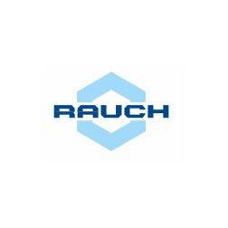 RAUCH Verbindungselemente GmbH