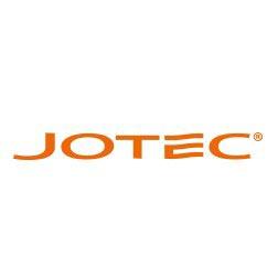 JOTEC GmbH