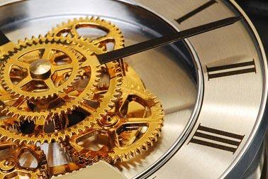 Linder Metallveredelungs GmbH  Firma