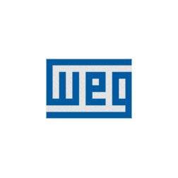 Logo Firma Württembergische Elektromotoren GmbH  in Balingen