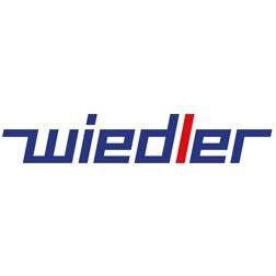 Karosseriewerk Wiedler GmbH  Logo