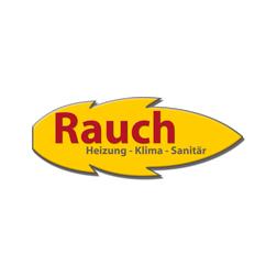 Helmut Rauch GmbH