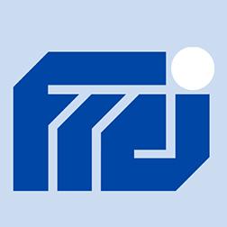 Gebrüder Frei GmbH & Co. KG Logo