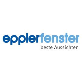 epplerfenster GmbH & Co.KG